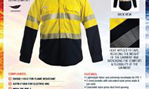 OF101-MULTITEK-SHIRTS-NAVYYellow-PPE1-HR-212x300